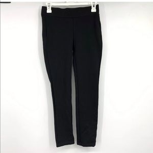 NYDJ pull on legging pants